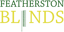 Featherston Blinds